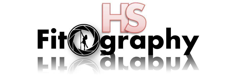 HS Fitography